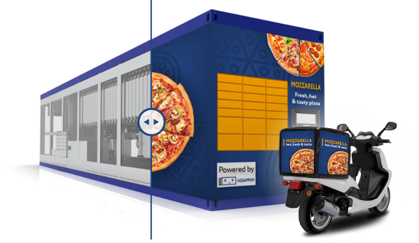 Israeli FoodTech Startups